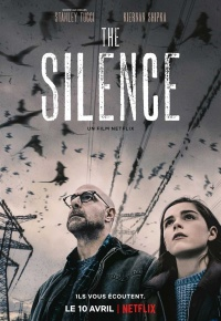 Silence 2019 Stream Deutsch