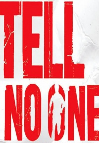 Tell No One (2019)