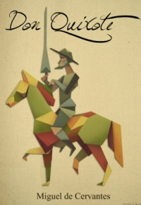 Don Quichotte (2019)