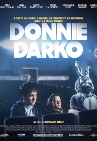 Donnie Darko (2019)