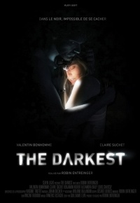 The Darkest (2019)