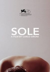 Sole (2020)