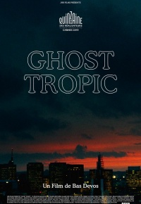 Ghost Tropic (2020)