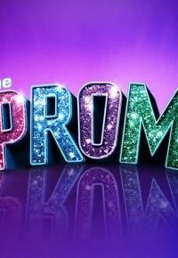 Prom Stream