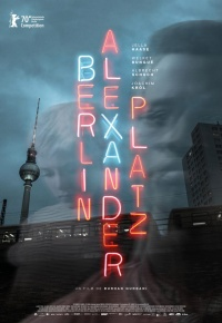 Berlin Alexanderplatz (2021)