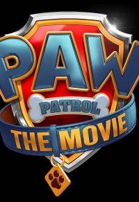 Paw Patrol (2021)