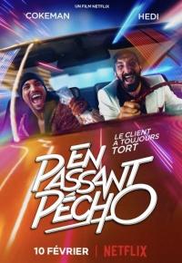 En Passant Pécho (2021)