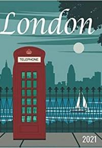 London (2021)
