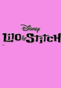 Lilo & Stitch Remake (2021)