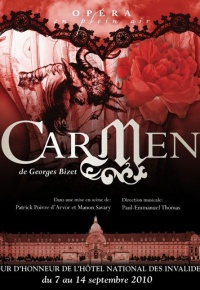 Carmen (2021)