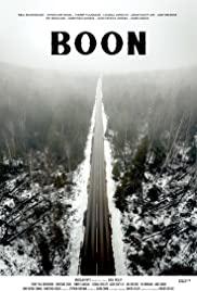 Boon (2021)