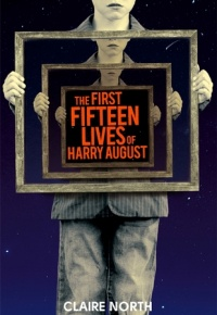 The First Fifteen Lives of Harry August (2021)