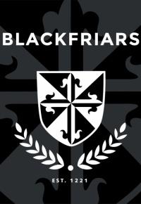 Blackfriars (2021)