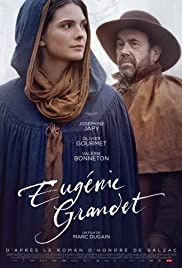 Eugénie Grandet (2021)