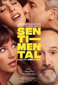 Sentimental (2021)