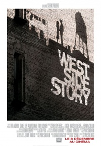 West Side Story (2021)