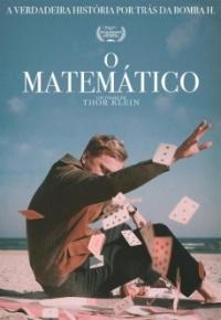 Les Aventures d'un mathématicien (2021)