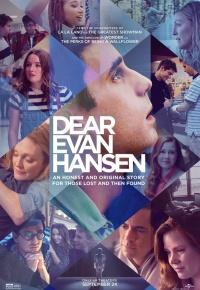 Cher Evan Hansen (2022)