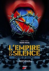 L'Empire du silence (2022)