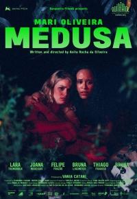 Medusa (2022)