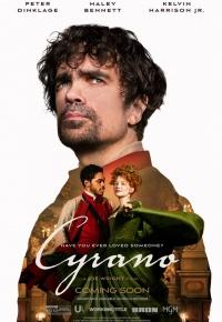 Cyrano (2022)